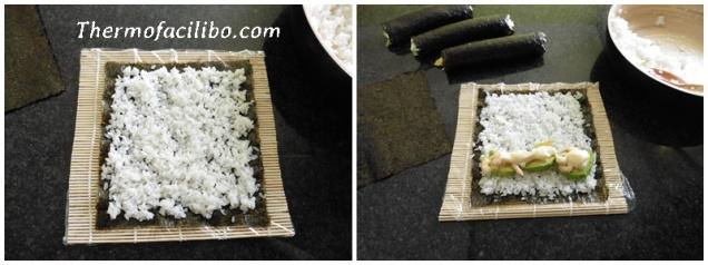 sushi prep11