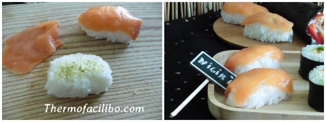 sushi.prep7