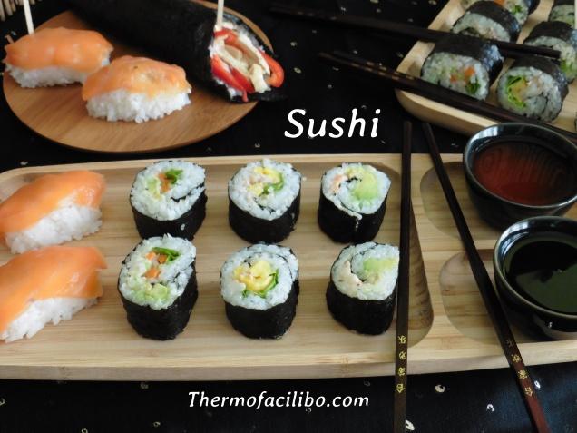 Sushi.+
