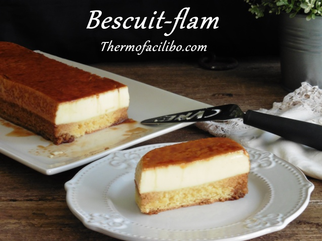 Bescuit-flam+
