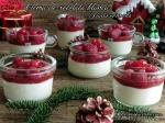 Crema de xocolata blanca i fruits vermells.1