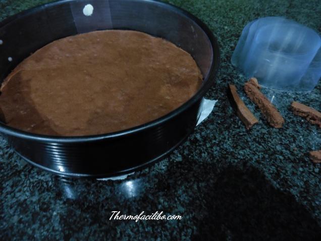 pastís de mascarpone i maduixes prep.3
