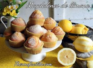 Magdalenes de llimona.1