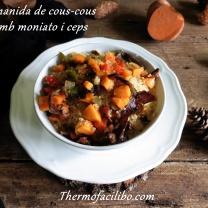 amanida-de-cous-cous-amb-moniato-i-ceps-1